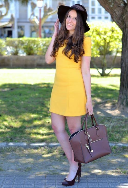 amarillo-street4