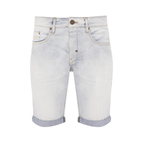 Pantalones: 15 euros