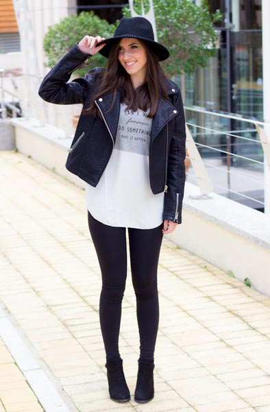 tidy-heels-look2