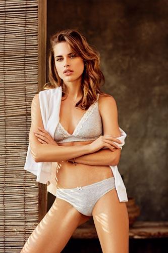 women-secret-lingerie13