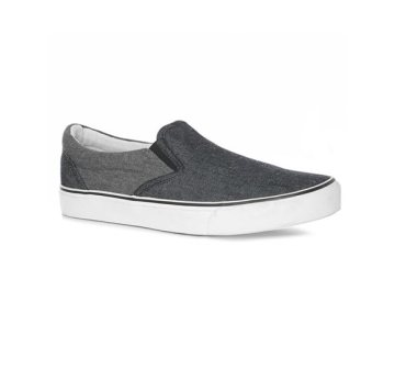 Zapatos Para Hombre Del Catalogo De Primark Online