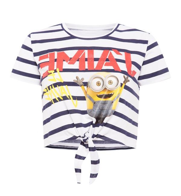 Camiseta. 8 euros