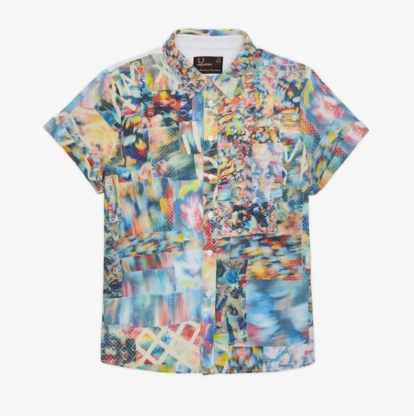 fred-perry-camisa1