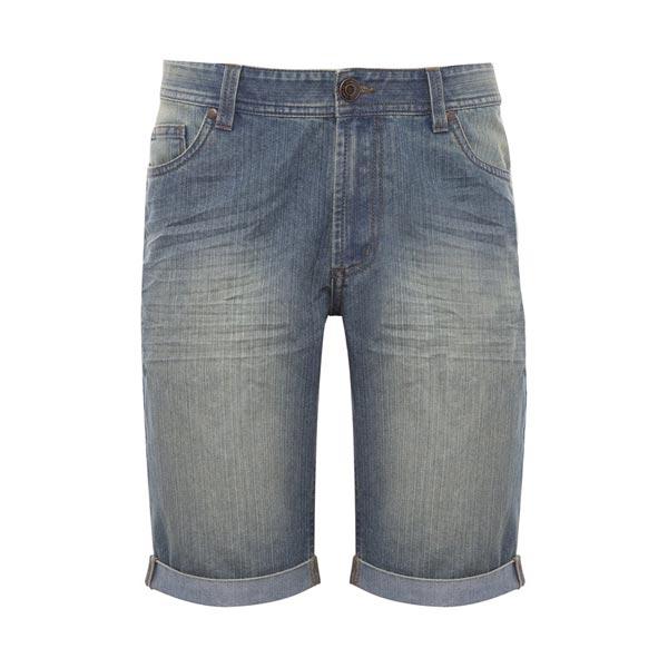Pantalones Del Catalogo De Primark Para Hombre