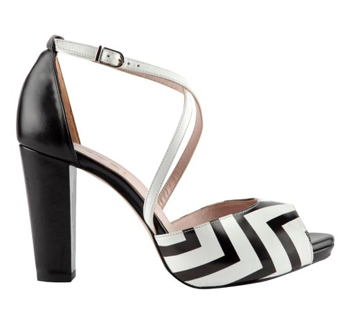 lodi-zapatos7