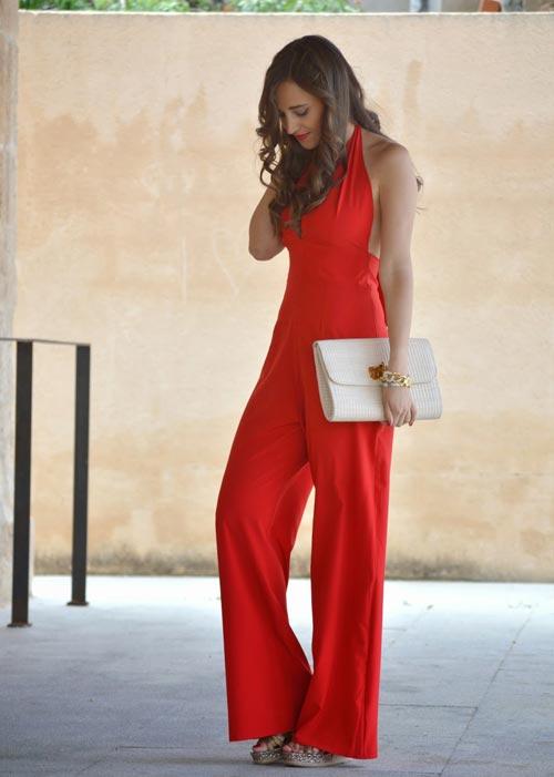 Ideas Para Vestir En Una Boda Moda En Calle