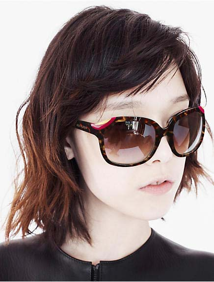 louis-vuitton-gafas2