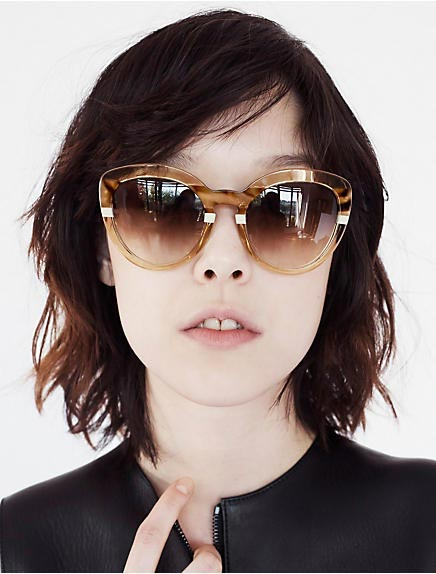 louis-vuitton-gafas7