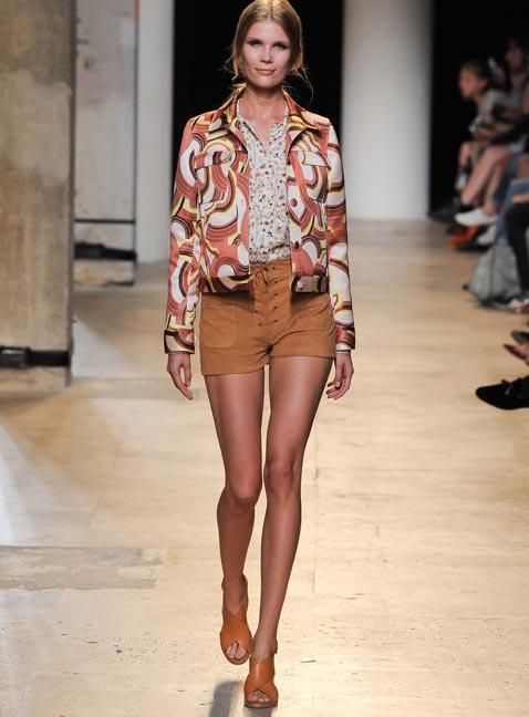paul-shorts