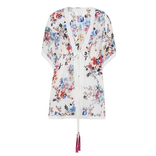 Kimono: 10 euros