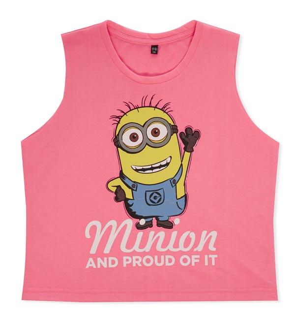 Camiseta: 5 euros