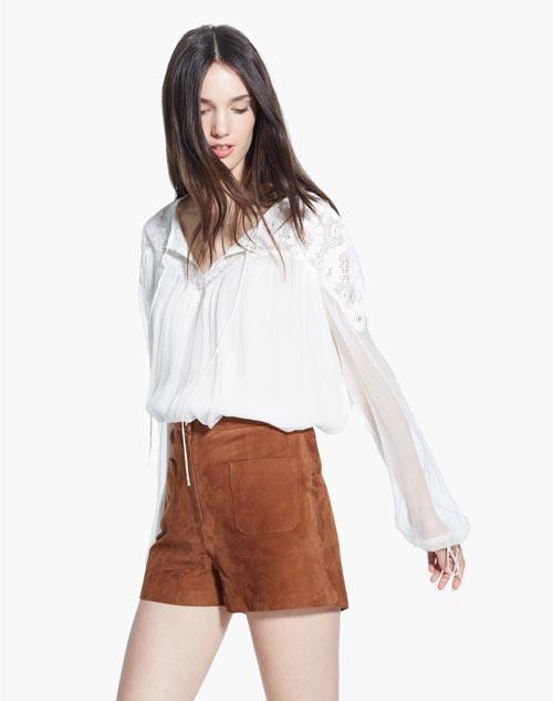 shorts-mango1
