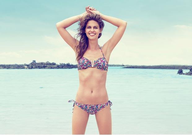 suiteblanco-beachwear5