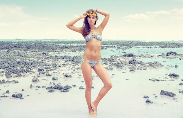 suiteblanco-beachwear8