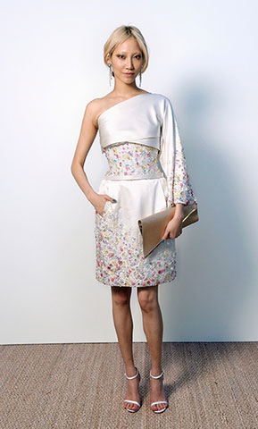 chanel-outfit2