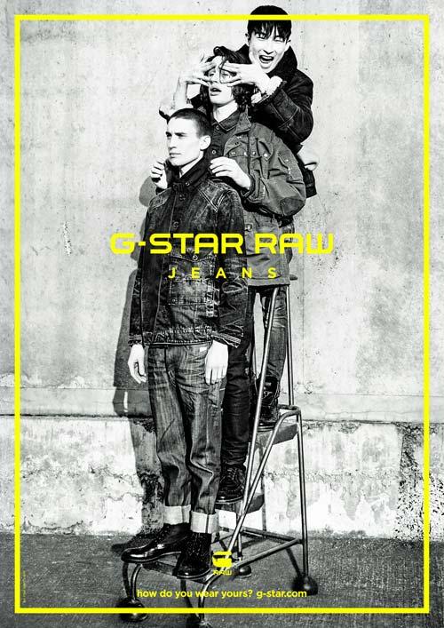 g-star-winter2