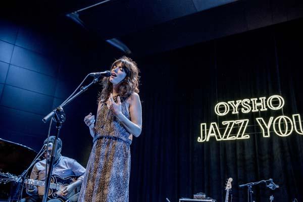 oysho-jazz4