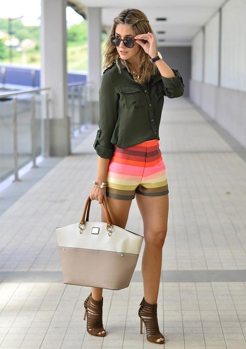 shorts-2