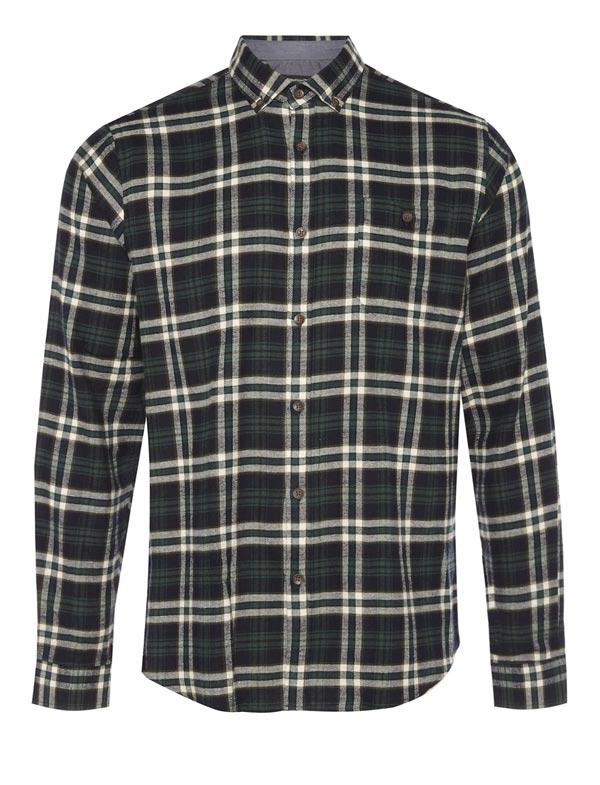Camisa: 10 euros