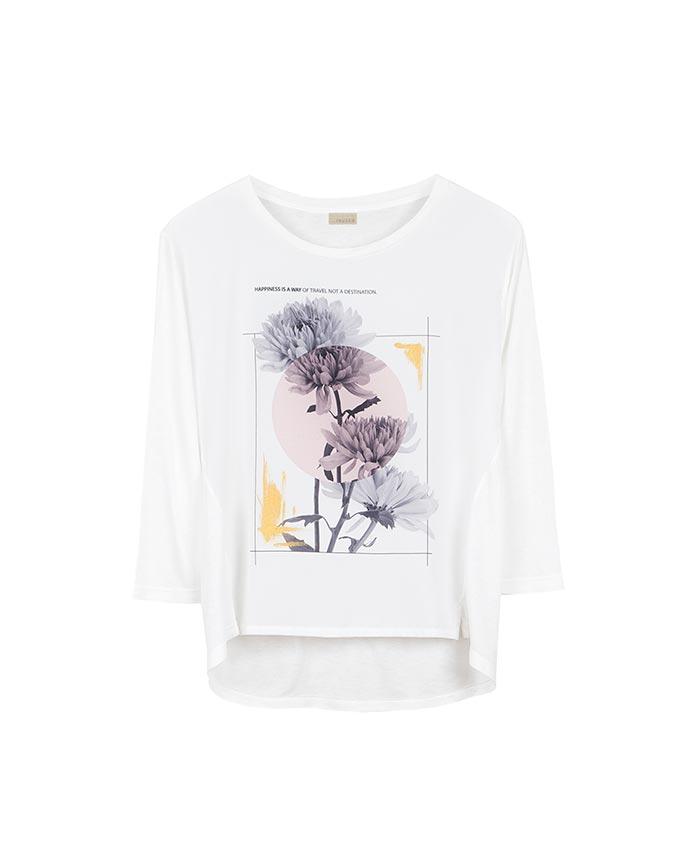 camiseta-trucco