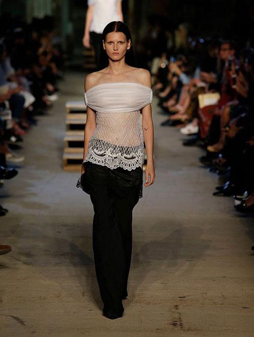 ny-fashionweek1