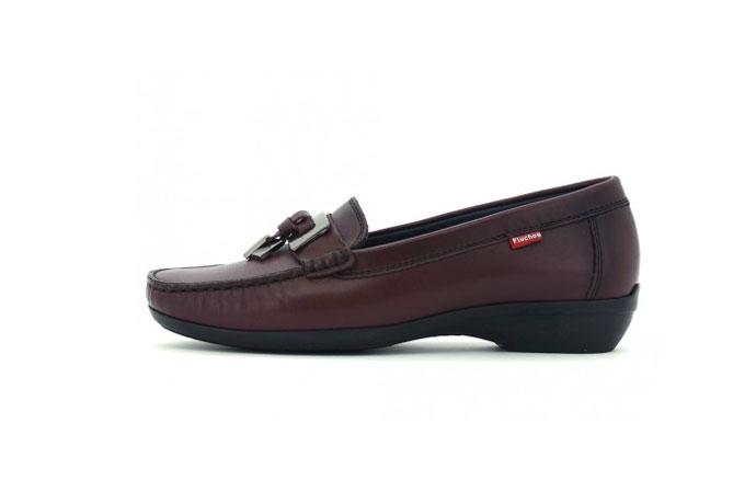 zapatos-fluchos1