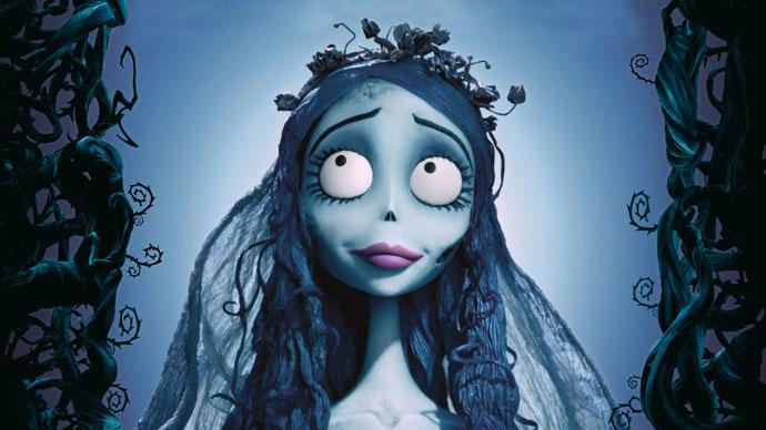 novia-cadaver-halloween1