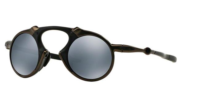 oakley-gafas (4)