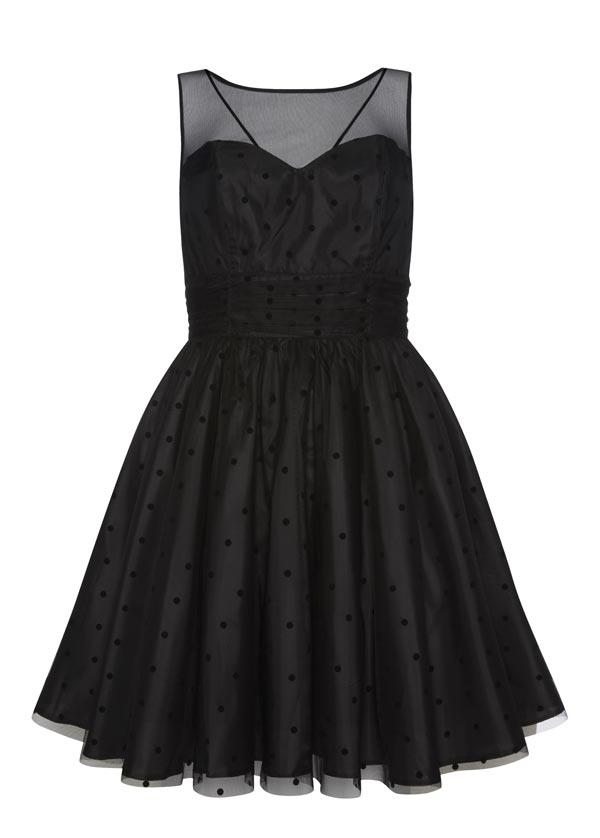 Catalogo primark vestidos de fiesta