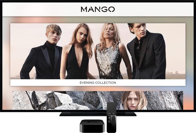 mango-appletv