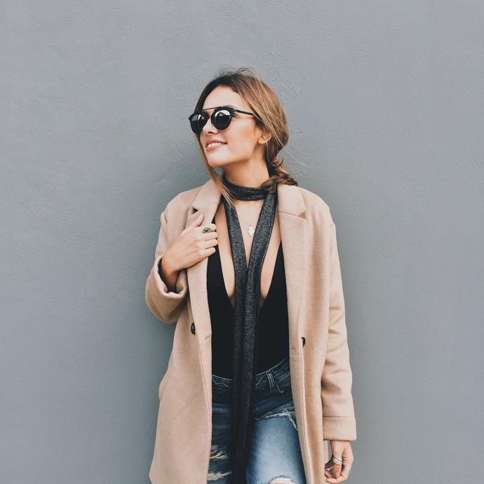 promod-abrigo-(3)