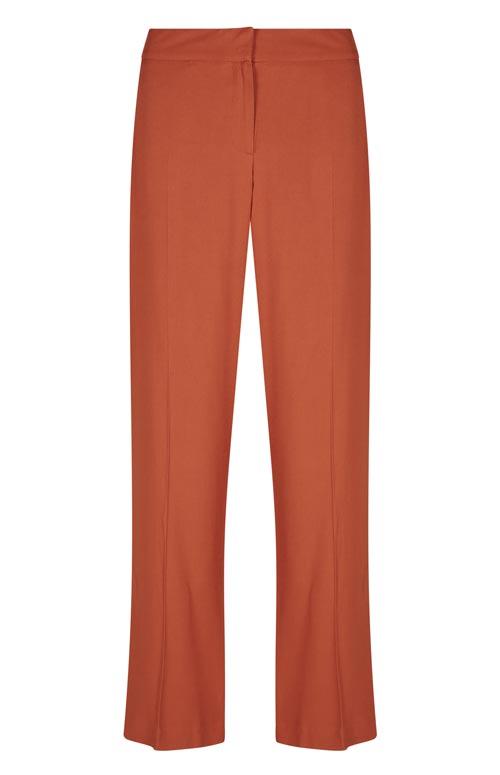 pantalones: 16 euros