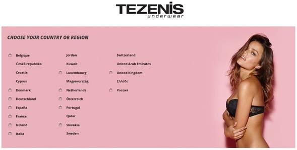 tenzenis2