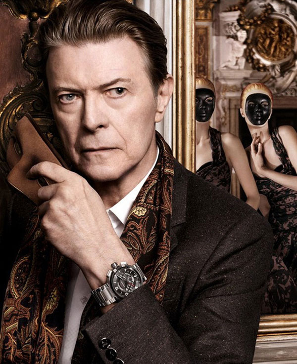 bowie-lv