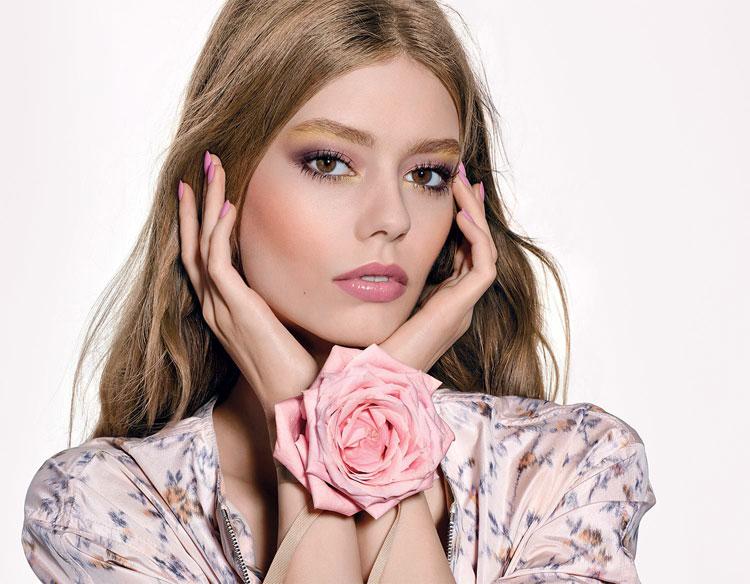 dior-maquillaje-(2)