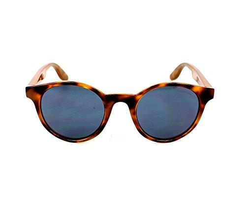 la redoute gafas de sol