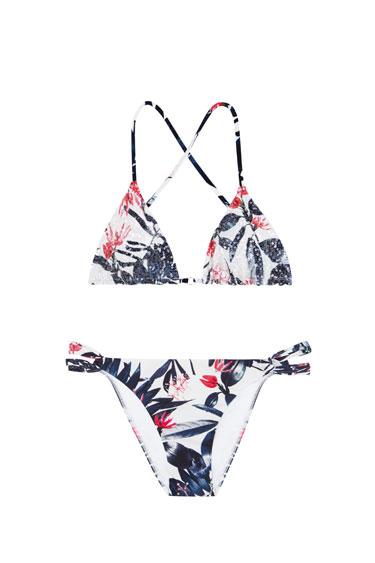 women-secret-bikini-(12)