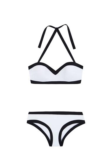 women-secret-bikini-(2)