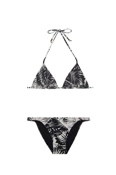 women-secret-bikini-(6)