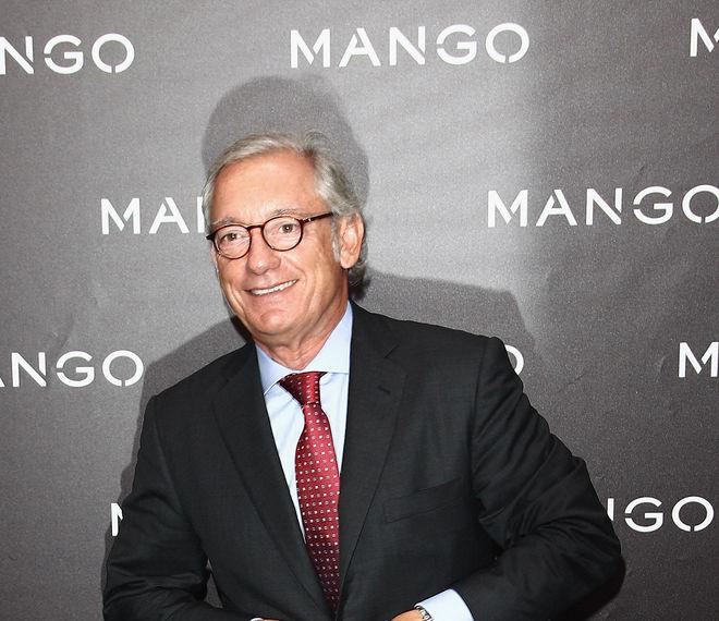mangorico