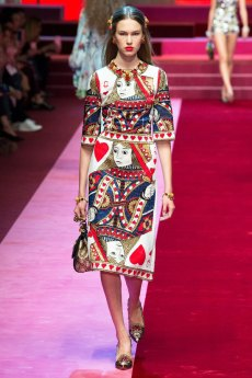 Dolce-Gabbana-Milano-(5)