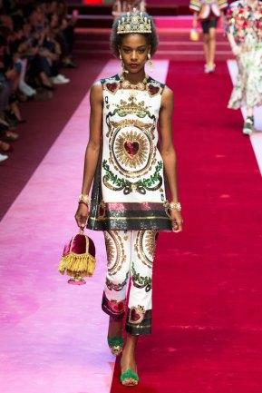 Dolce-Gabbana-Milano-(6)
