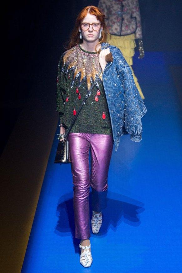Gucci-Milano-(11)
