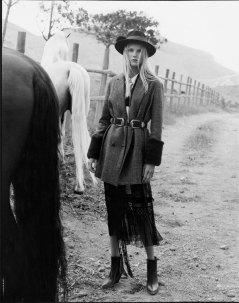 rodeo-zara-(2)