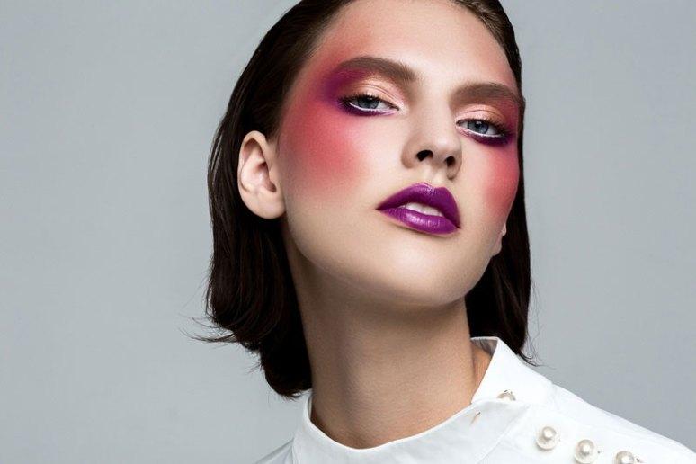 maquillaje-blush