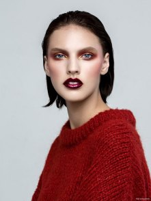 maquillaje-modaencalle-(3)