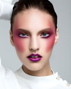 maquillaje-modaencalle-(5)