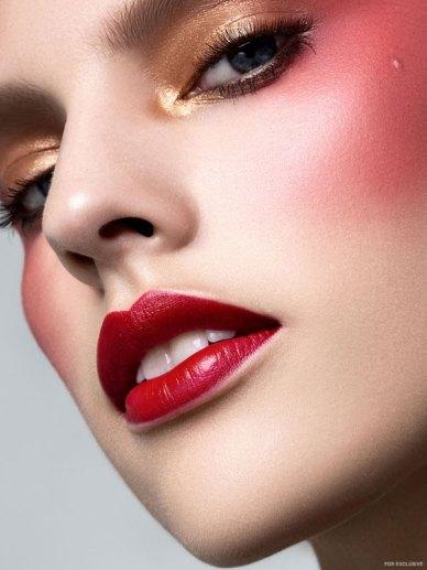 maquillaje-modaencalle-(6)