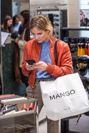mango-lisboa-(6)