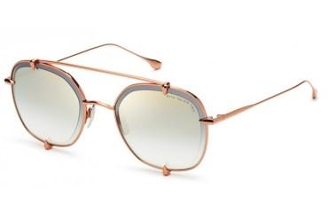 Tendencias de moda en gafas de sol Primavera 2018